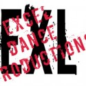 EXL Dance Auditions coming in May!