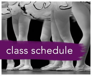 click for dance class schedule