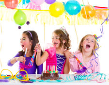 bigstock-children-kid-in-birthday-party-41982478