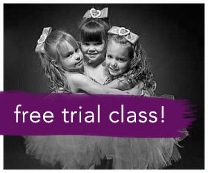 click for free dance class