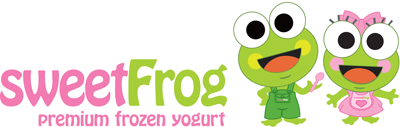 sweet_frog_-_premium_frozen_yogurt_logo_frogs_right