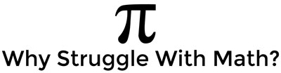 why_struggle_with_math-logo