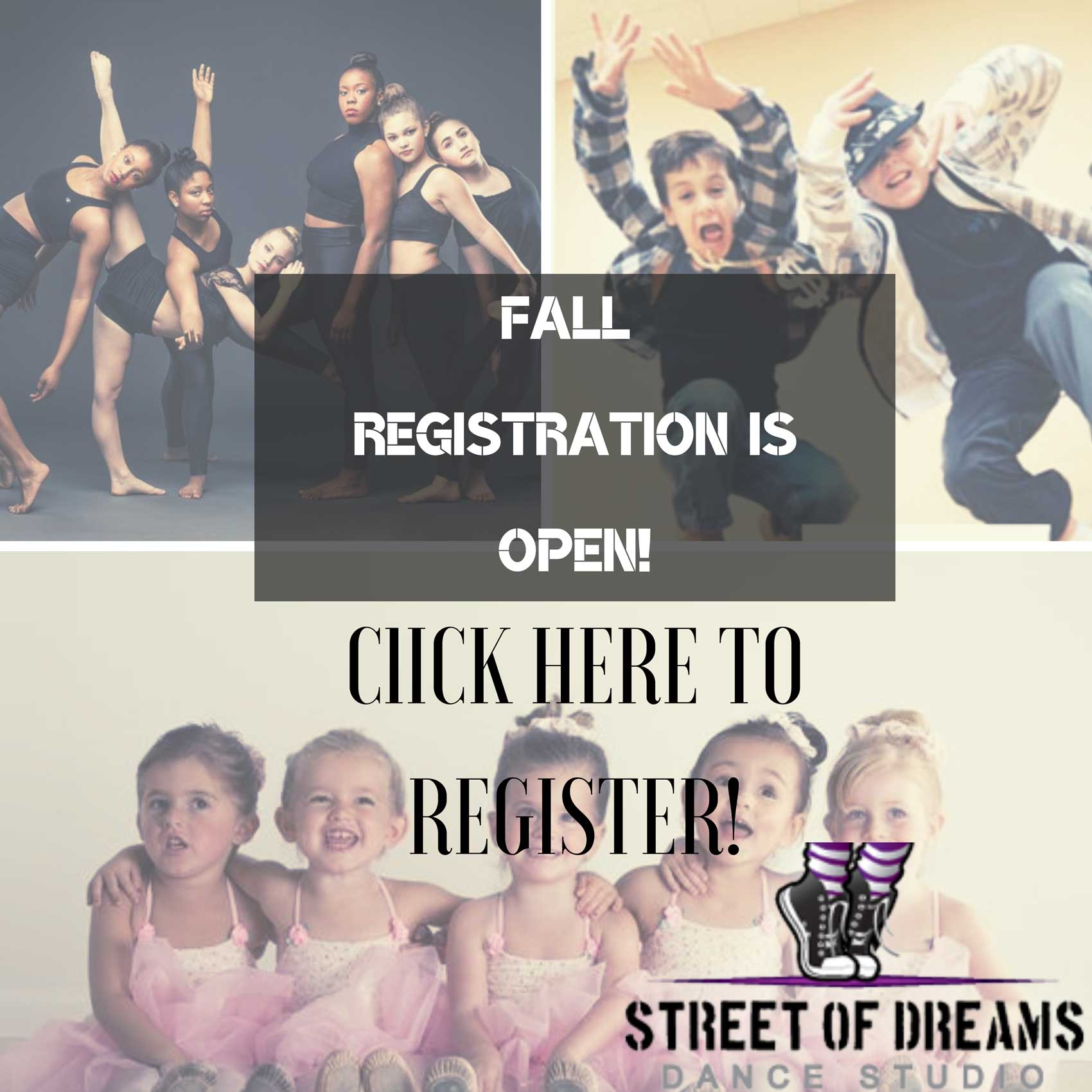 fall-registration