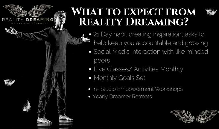 21-What-is-Reality-Dreaming_