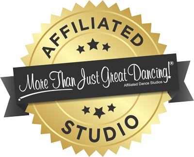 NEW-MTJGD-Affiliated-Studio-Badge